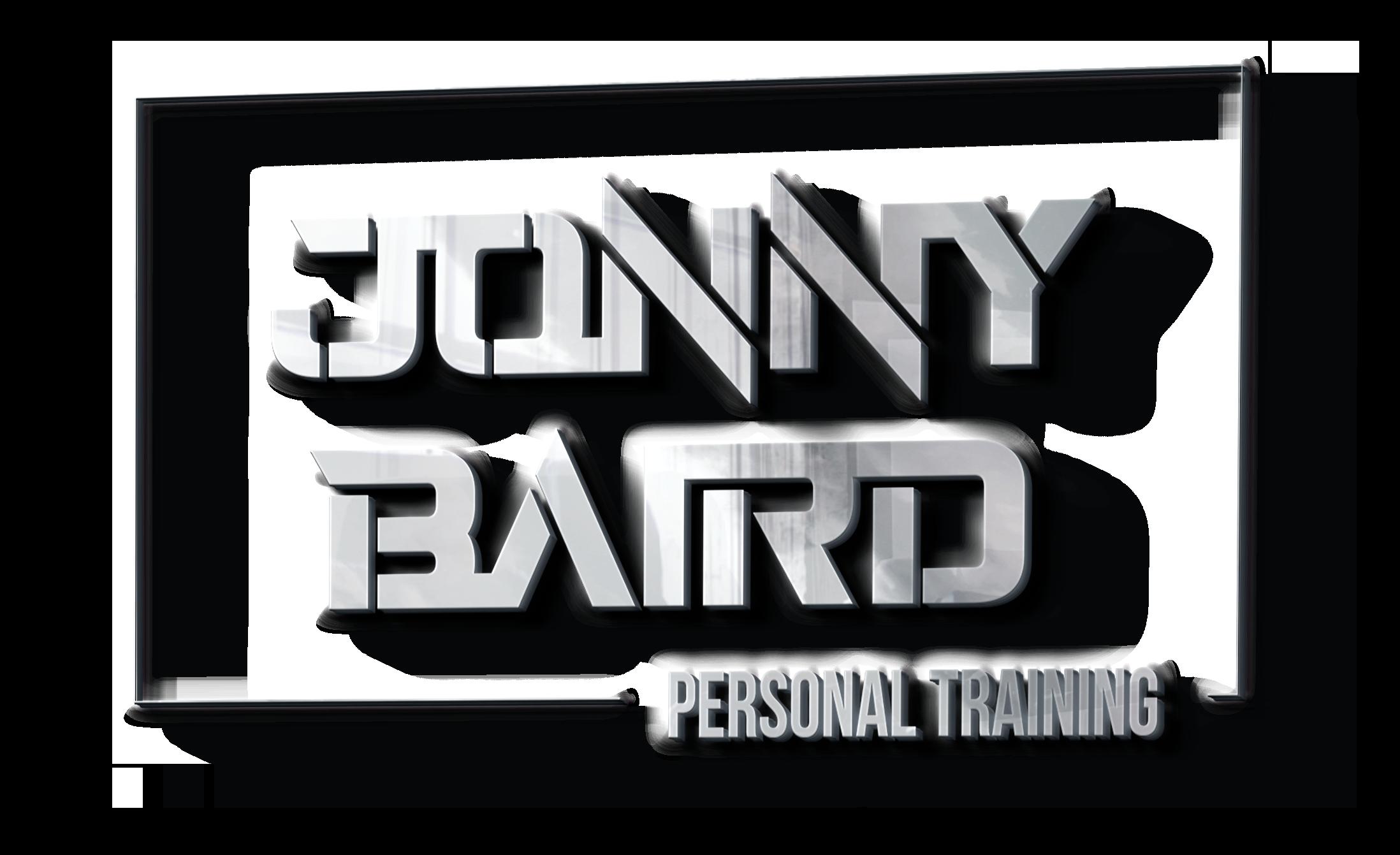 JB Online Coaching
